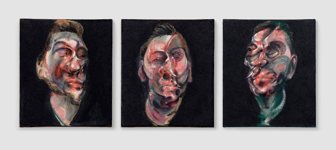 Art Gallery Of Alex Alien